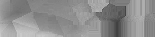 Ремонт экскаваторов в Екатеринбурге - Уральский Промышленный Центр
